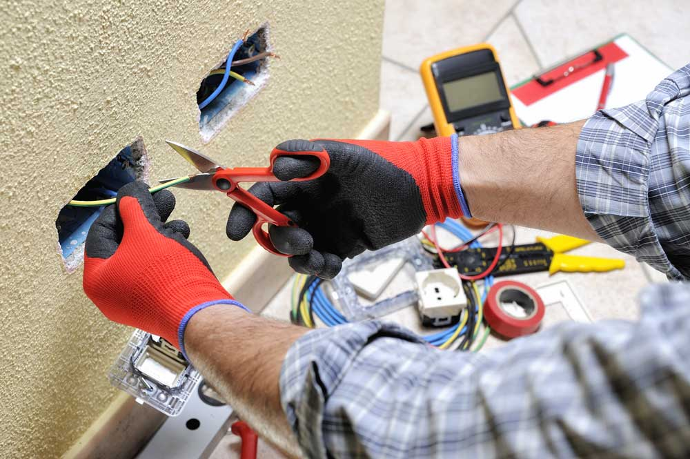 3 Main Reasons Why You Need My Local Handyman Services in Gulf Shores, AL and surrounding areas